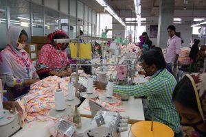 bangladesh-rmg-industry