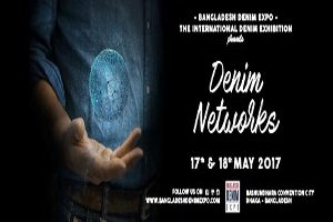 denim-expo-on-may-2017