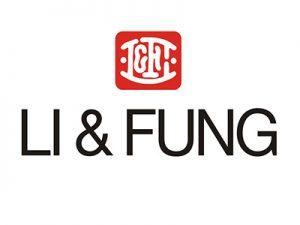 li-funglogo