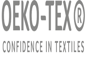 oeko-tex_-logo