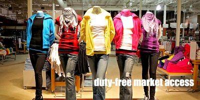 rmg-duty-free