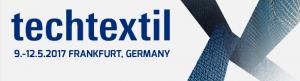 techtextile-2017
