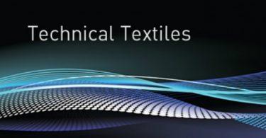 technical-textile