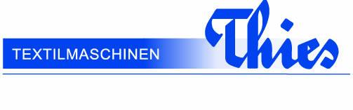 thies-logo