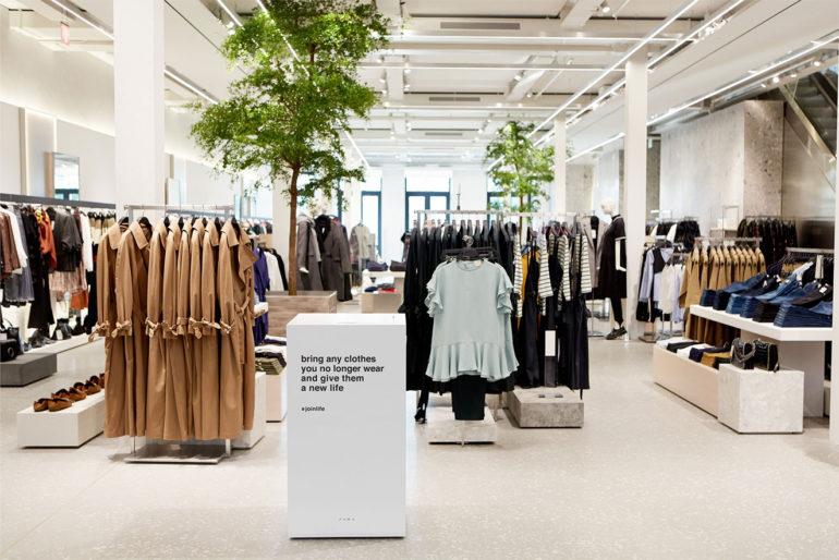 Inditex zara-retail-in-asia-770x514
