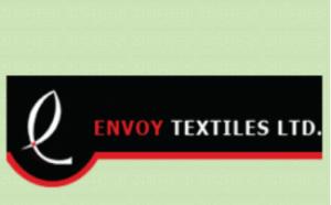 envoy-textile-ltd