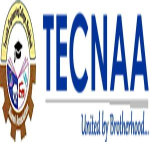 logo-1gggggg