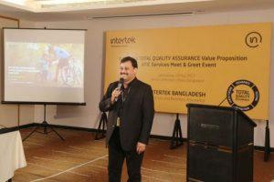 dr-karthik-tqa-presentation