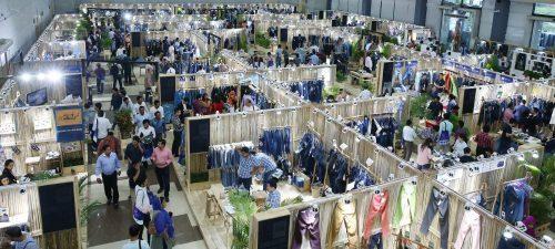 Denim Expo