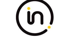 its-new-logo