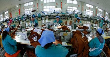 indonesia_s-textile-industry