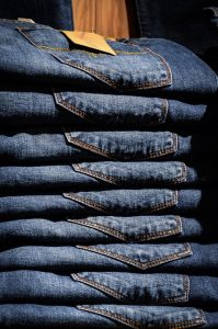 jeans-1_960x720