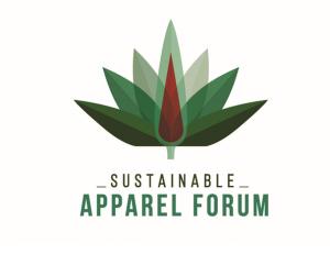 logo-of-saf