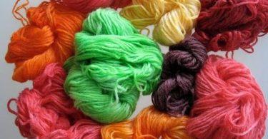 textile-finishing-agent