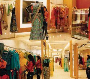 indian-garments