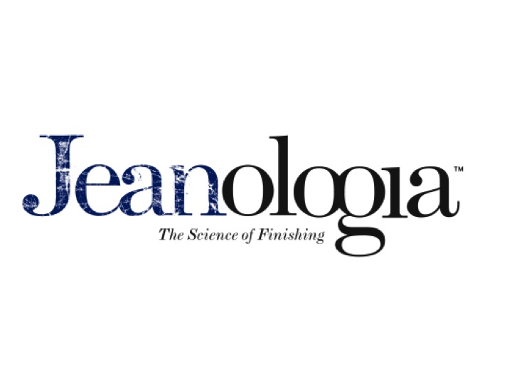 jeanologia-logo
