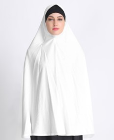 Islamic Clothing A Comprehensive Review