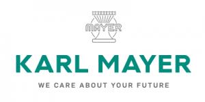 karl-mayer-logo