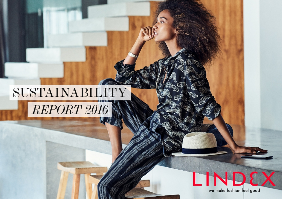 lindex-sustainability-report