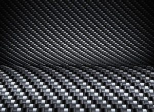 carbon-fibre