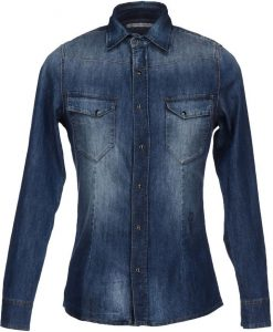 daniele-alessandrini-denim-shirts-original-316825