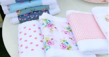 bangladesh-home-textiles
