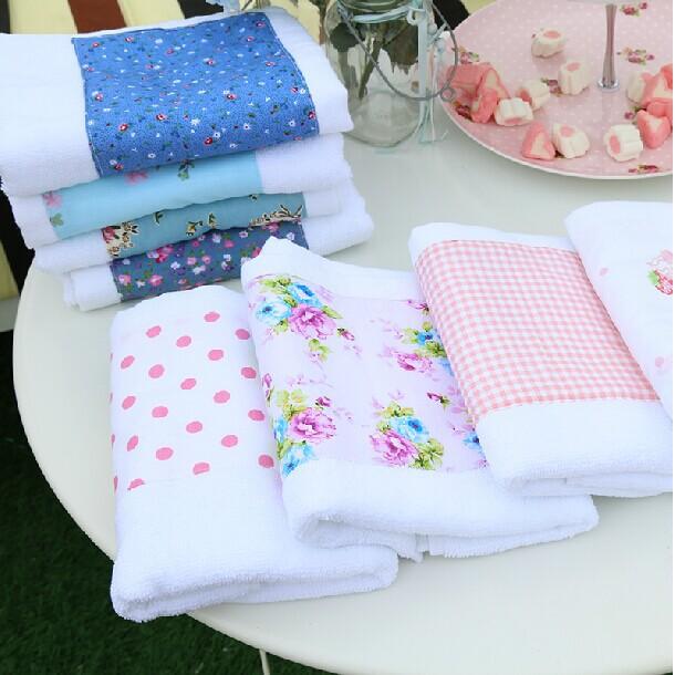 Bangladesh Home Textiles To Eu Is Up