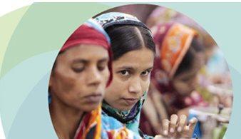bangladesh-rmg-safety