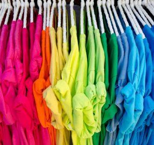colorant-market