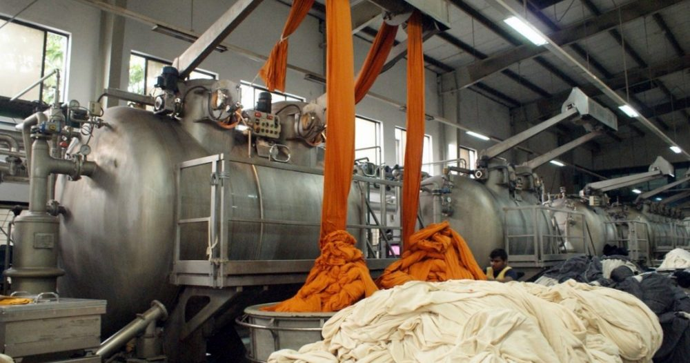 dyeing-industry-of-bangladesh