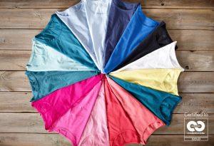 dystar-circular-apparel