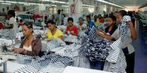 ethiopian-textile-industry