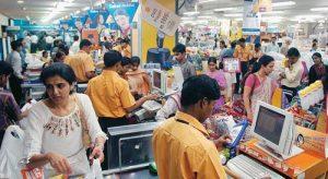 indian-consumer-market