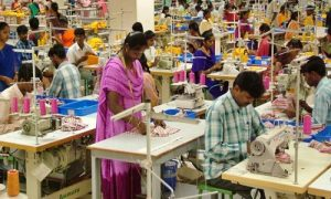 indian_textile__apparel_industry