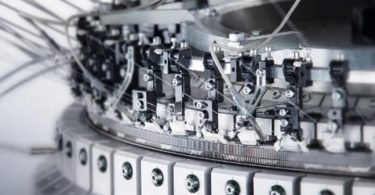 italian-textile-machinery