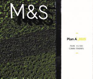 ms-plan-a