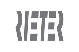 reiterlogo-jpg_524x139
