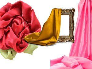 silk-fabric