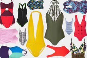 swimwear-beatchwear