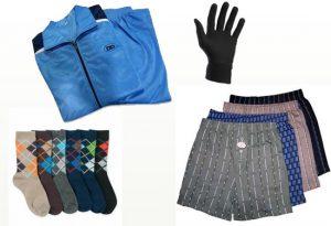 textile-hosairy-market