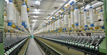 textile-staples-1