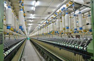 textile-staples