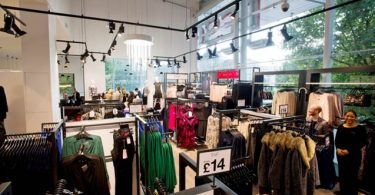 uk-menswear-and-womenswear-market