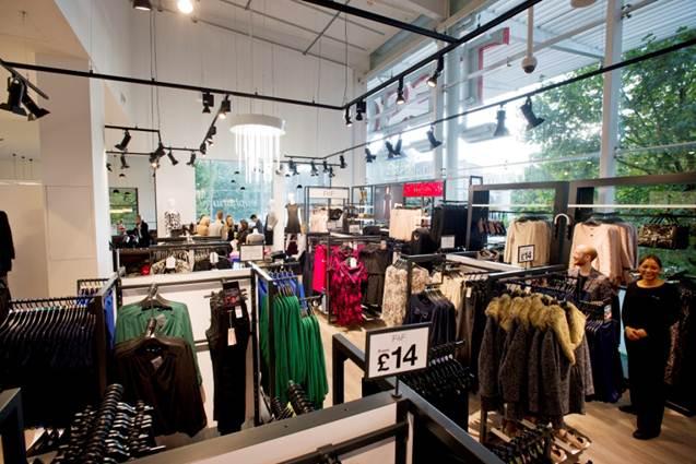 uk-menswear-and-womenswear-market
