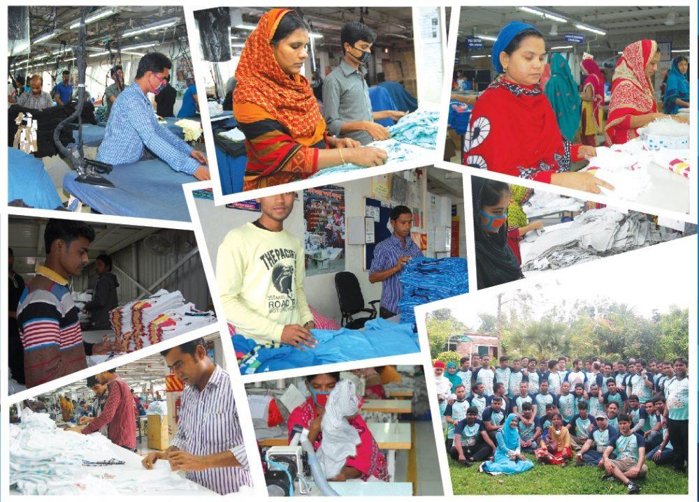 business idea in bangladesh 2019