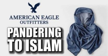 american-eagal_denim-hijab