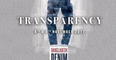 denim-expo_november-2017