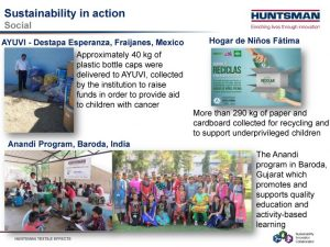 environmental-initiatives