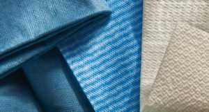 nonwoven-sector-of-india