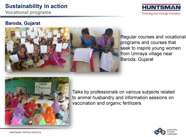 social-sustainability-in-action